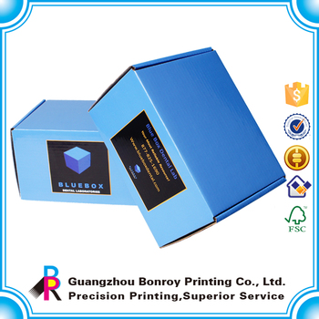 Die Cut Printed Custom Decorative Corrugated Shoe Box Manufacturer  sc 1 st  Alibaba & Die Cut Printed Custom Decorative Corrugated Shoe Box Manufacturer ... Aboutintivar.Com