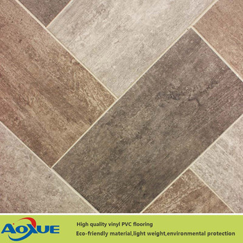 Pvc Outdoor Interlocking Plastic Floor Tiles - Buy Pvc Flooring ...
