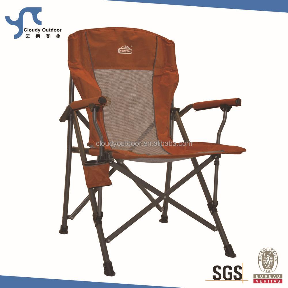 maccabee c&ing chairs beach folding steel chair  sc 1 st  Alibaba & Maccabee Camping Chairs Beach Folding Steel Chair - Buy Maccabee ...
