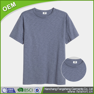 cd960b1d0 China blank t-shirt manufacturer india wholesale 🇨🇳 - Alibaba