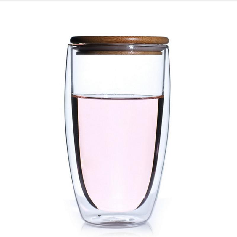5b6e09737be6 China glass coffee tea cup wholesale 🇨🇳 - Alibaba