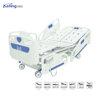 /product-detail/2018-five-function-icu-electrical-hospital-bed-hospital-furniture-medical-equipment-used-in-hospital-60822027838.html