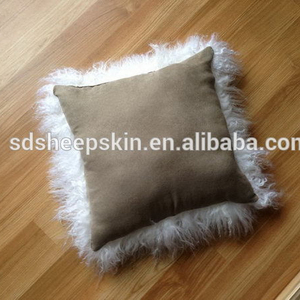 Economic hot selling raw hide sheep and goat skins