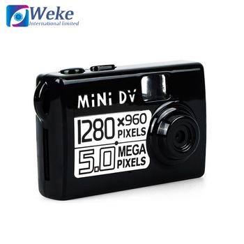 Chinese poseidon waterproof 720p hd sports action video camera wit.