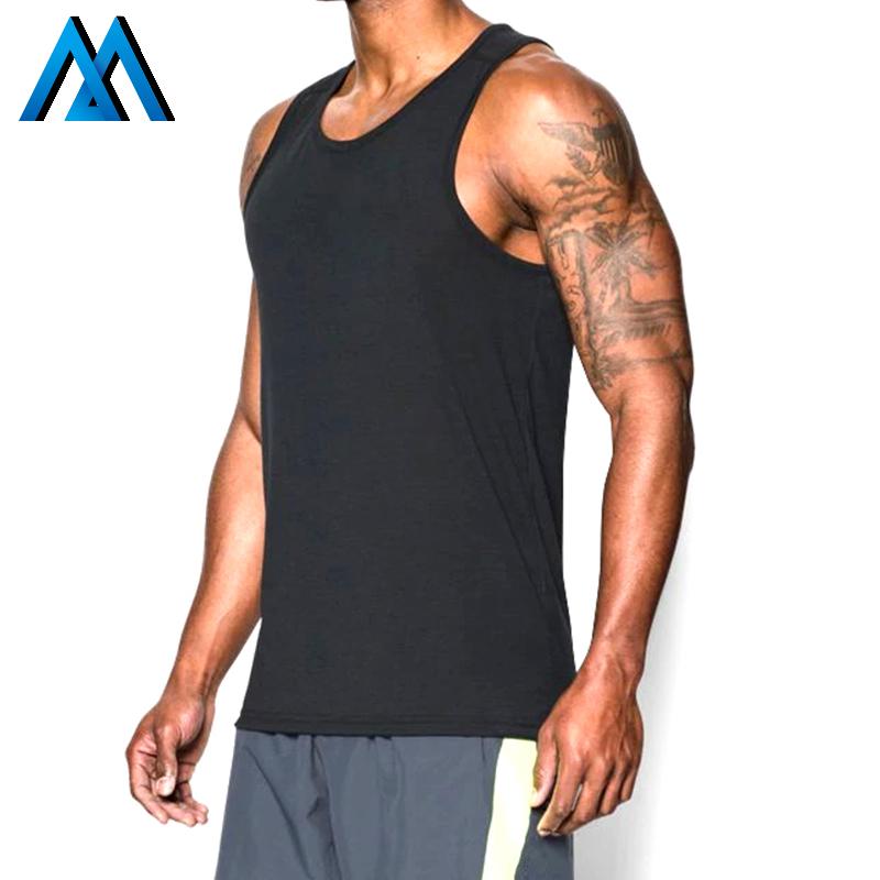 100% Cotone Polvere di Alta Qualità di Falsificazione Cotone Dri Fit Collare di Nuovo Disegno Maniche Lunghe Uomo Polo T-Shirt Polo di Golf T camicia