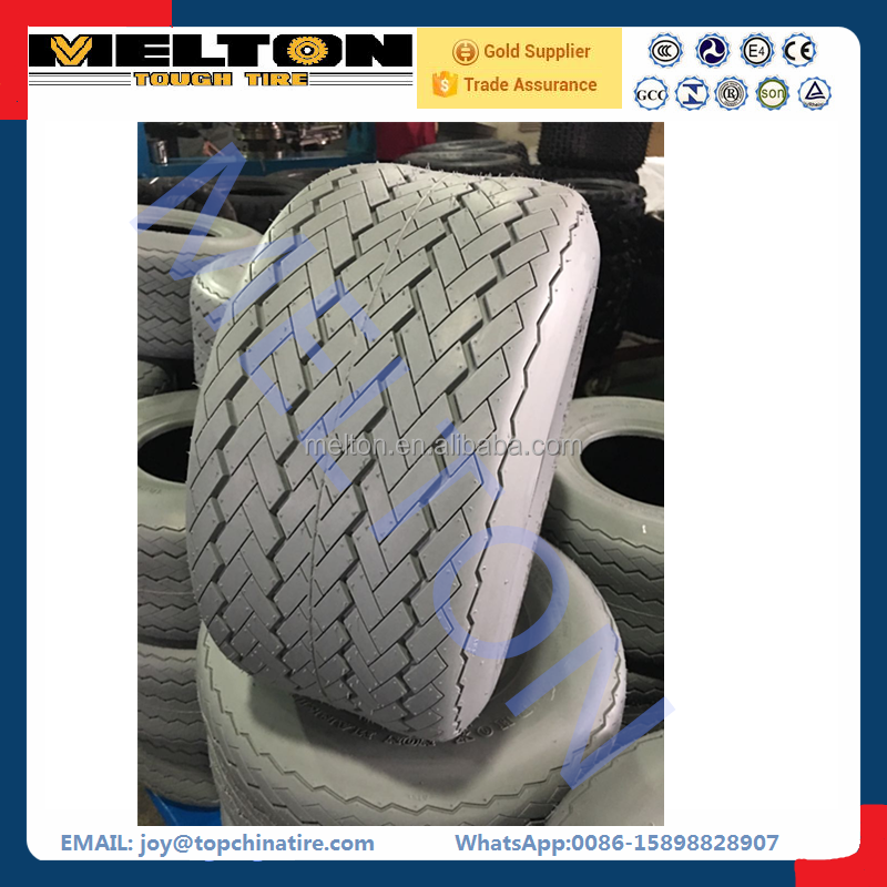 China Colored Tires Manufacturers And Suppliers On Alibaba
