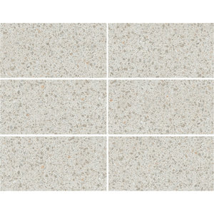 Cheap Terrazzo Tile, Wholesale & Suppliers - Alibaba