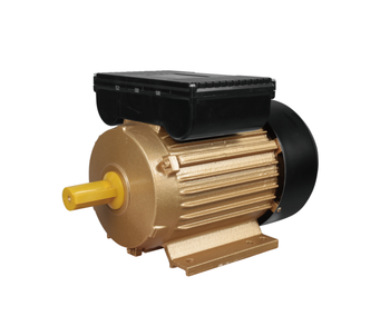 taizhou factory YL series electric single-phase ac motor price