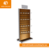 /product-detail/manufacturer-china-double-sided-floor-standing-retail-happy-socks-hat-display-stand-60790446185.html