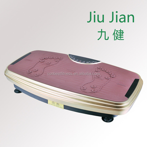 mini power vibration plate