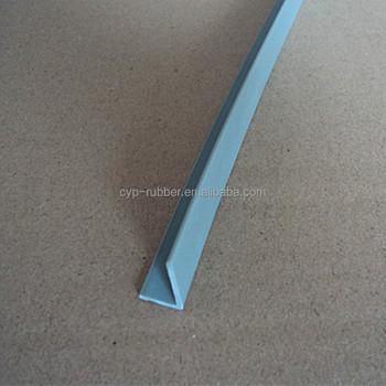 PVC Profile /PVC Corner Protector/PVC Stair Nosing /PVC Plastic Extrusion  Profiles