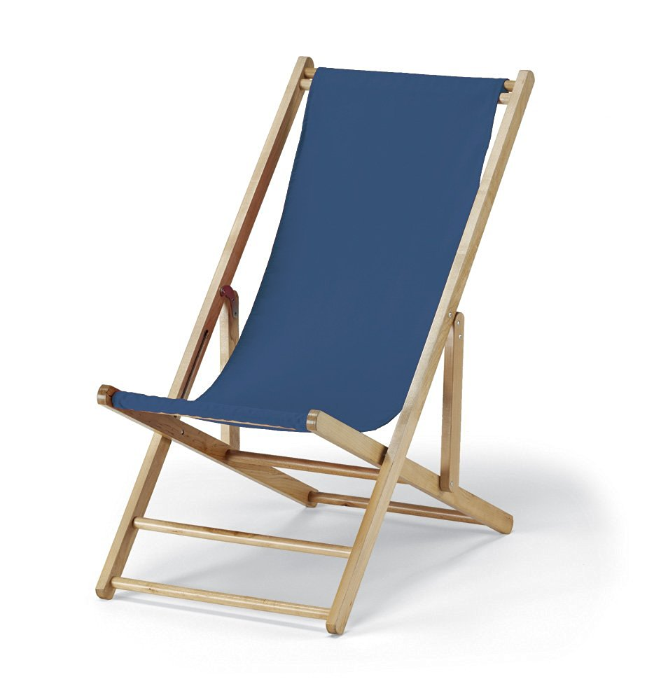 Folding Beach Chair Wood Buy Beach Chair Antique Folding Beach Chair
