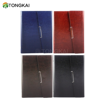 for ladies online personal a5 refillable leather fitness journal