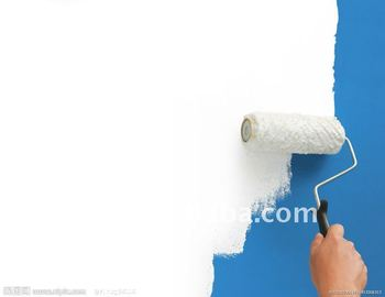 Js interior exterior wall waterproof paint coating swf 3321 buy waterproof wall paint - Waterproofing paint for exterior walls collection ...