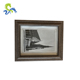 Wooden animal photo frame a3 picture frame photo