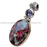 Mystical!! Jewellery Quarter Cheap Jewelry Online Vintage