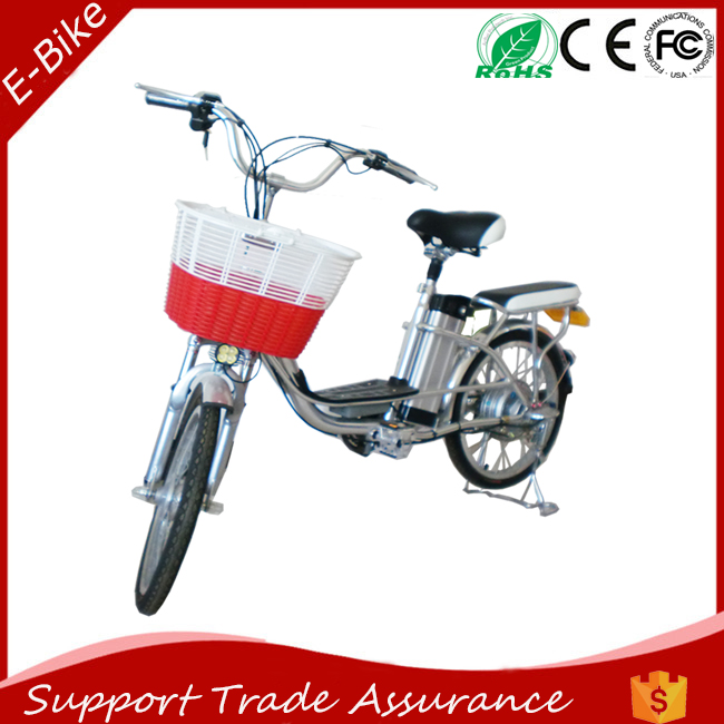 Electro Bike Electro Bike Suppliers And Manufacturers At