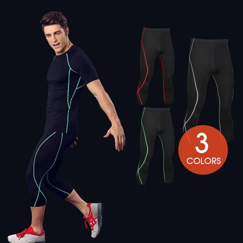 ljvogues leggings xxxxxxl for man 11