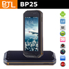 LT088 BATL BP25 2+8MP HD 1280*720 rugged android phone for verizon for vehicle holder