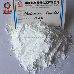Melamine Glazing Powder, Melamine Glazing Powder Suppliers