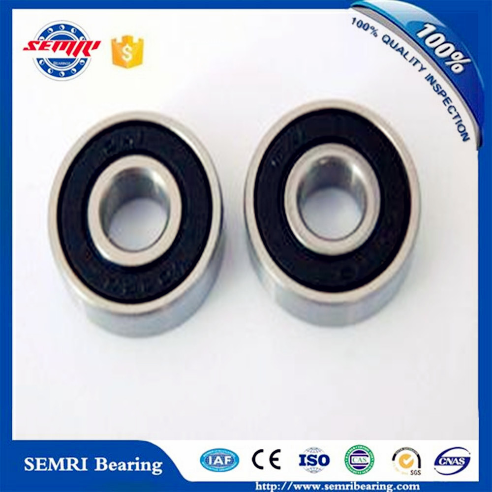 Imported Singapore High Speed 608dsd07 <strong>Bearing</strong> for Roller Skates Shoes