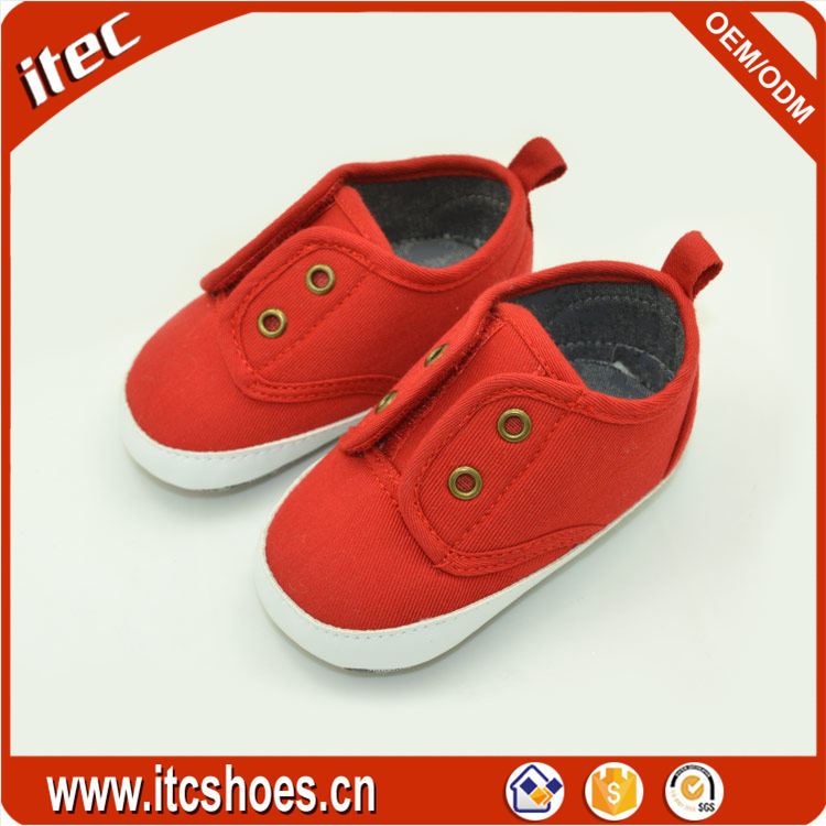 60da617d7e23 China Korean Brand Shoes