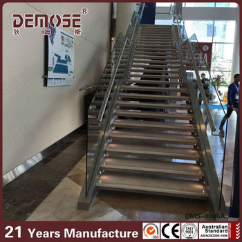 Fire Escape Staircase Design/cost Of Staircase Installed