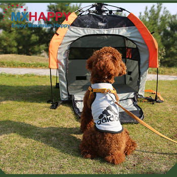 MXHAPPY Customized pet products pets tents & Mxhappy Customized Pet Products Pets Tents - Buy Pents TentsDog ...