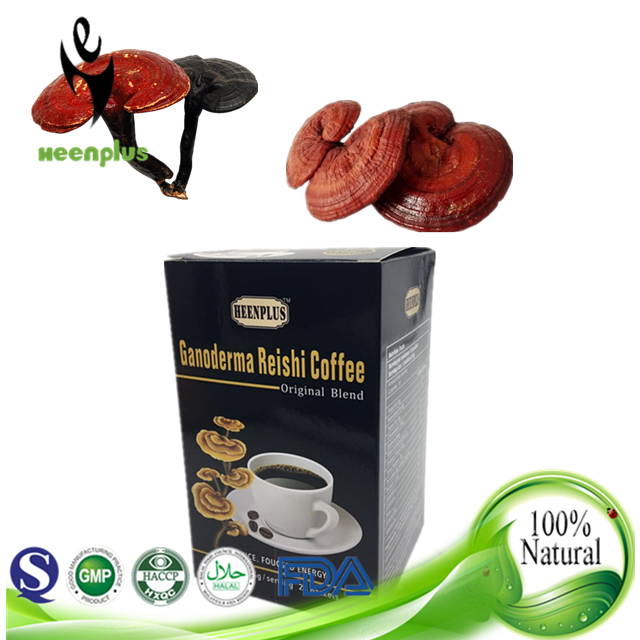 ganoderma <strong>coffee</strong> instant <strong>coffee</strong> of lingzhi <strong>coffee</strong>