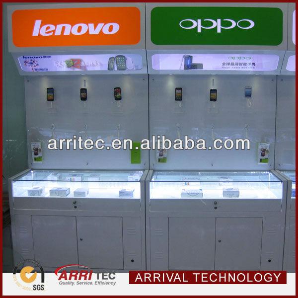 Perfect Mobile Phone Display Cabinet   Buy Mobile Phone Display Cabinet,Mobile Phone  Display Cabinet,Mobile Phone Display Cabinet Product On Alibaba.com