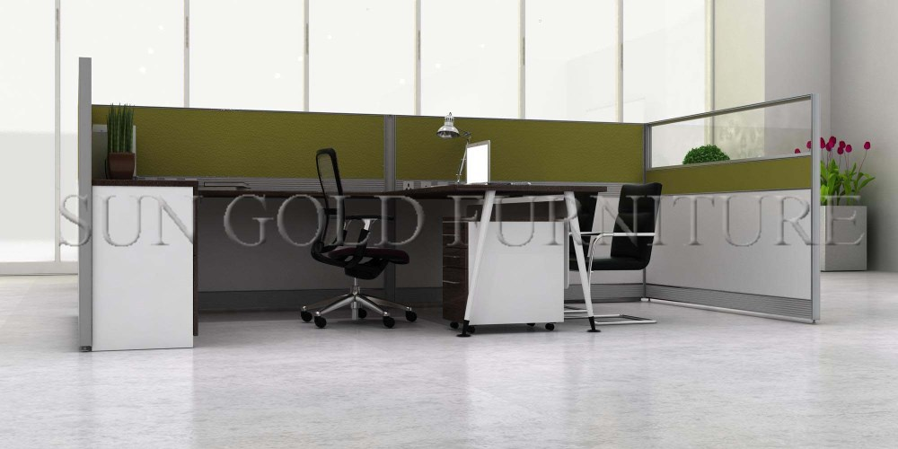 office space partitions. modern movable office space separation partition for workstation insulationszws928 buy partitionoffice partitionmodern partitions