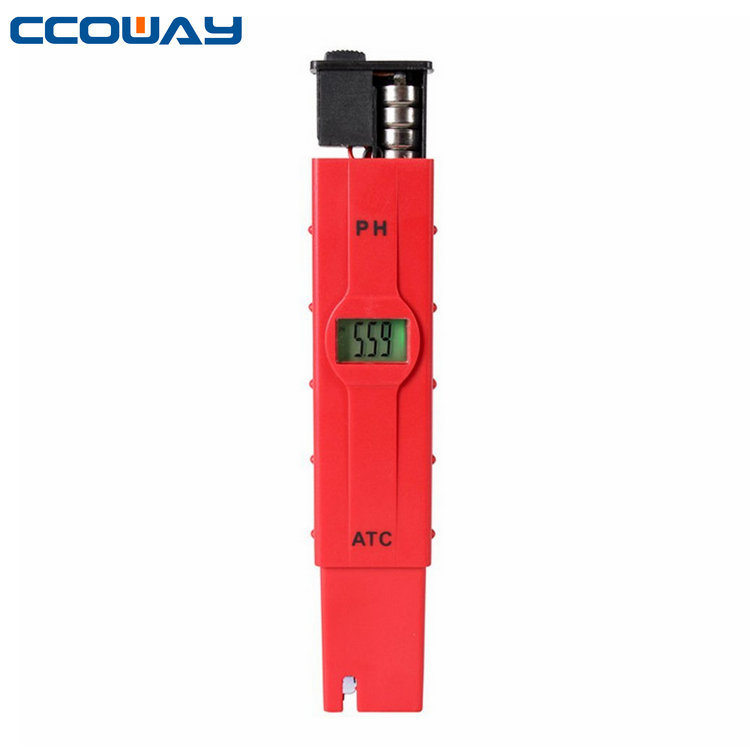 Ph Meter, Ph Meter Suppliers And Manufacturers At Alibaba.com