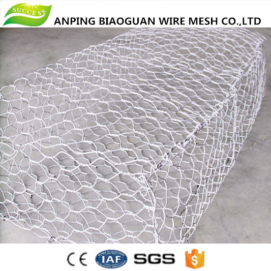 Buy Cheap China coated wire mesh basket Products, Find China coated ...