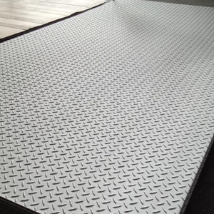 Japan Cheap Color Stainless Steel Sheet