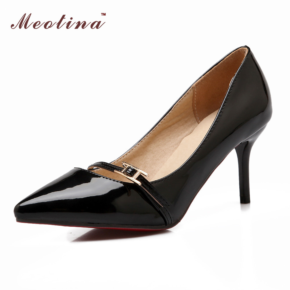 Cheap Red Bottom Sole Shoes