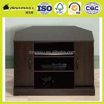 Dubai Furniture Hobby Lobby Tv Stand Cabinet Buy Dubai Tv Stand