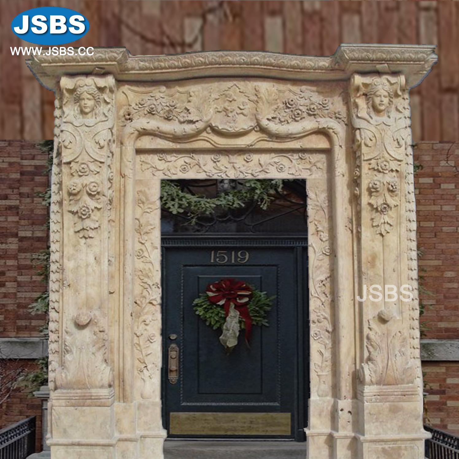 Soglia Marmo Porta Ingresso ingresso decorativi pietra gialla soglia della porta esterna - buy soglia  della porta esterna,esternoin pietra soglia della porta,pietra gialla  soglia