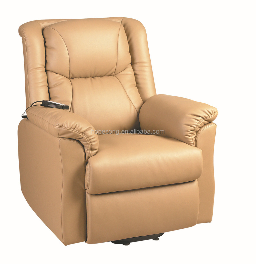 HYE-661 Okin Electric Massage Recliner Chair  sc 1 st  Alibaba & Hye-661 Okin Electric Massage Recliner Chair - Buy Electric ... islam-shia.org
