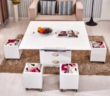 promozione pannello da tavolo casa, shopping online per pannello ... - Sala Da Pranzo Tavolo E Sedie Estensione