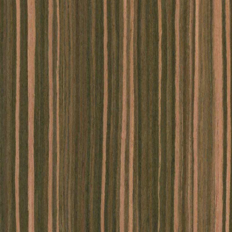 Natural Ebony Wood Veneer Design Engineered Veneer Chapa Madera Buy Chapa Madera Engineered Wood Vneer Veneer Product On Alibaba Com
