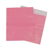 Custom Printed Plastic pink poly mailer bag printed with your logo