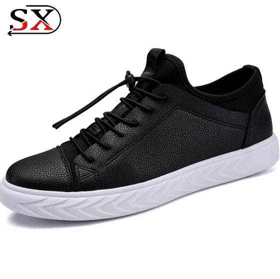 f8d85433e86 China sneaker factory wholesale 🇨🇳 - Alibaba