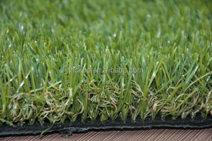 meilleure qualit vente l 39 herbe de bison pas cher herbe en plastique tapis de gazon artificiel. Black Bedroom Furniture Sets. Home Design Ideas