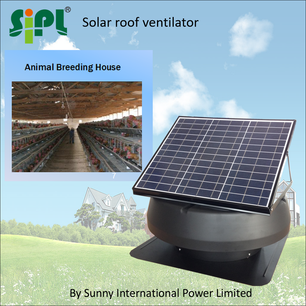 No Power Roof Ventilation Fan, No Power Roof Ventilation Fan ... for Industrial Roof Exhaust Fan  186ref