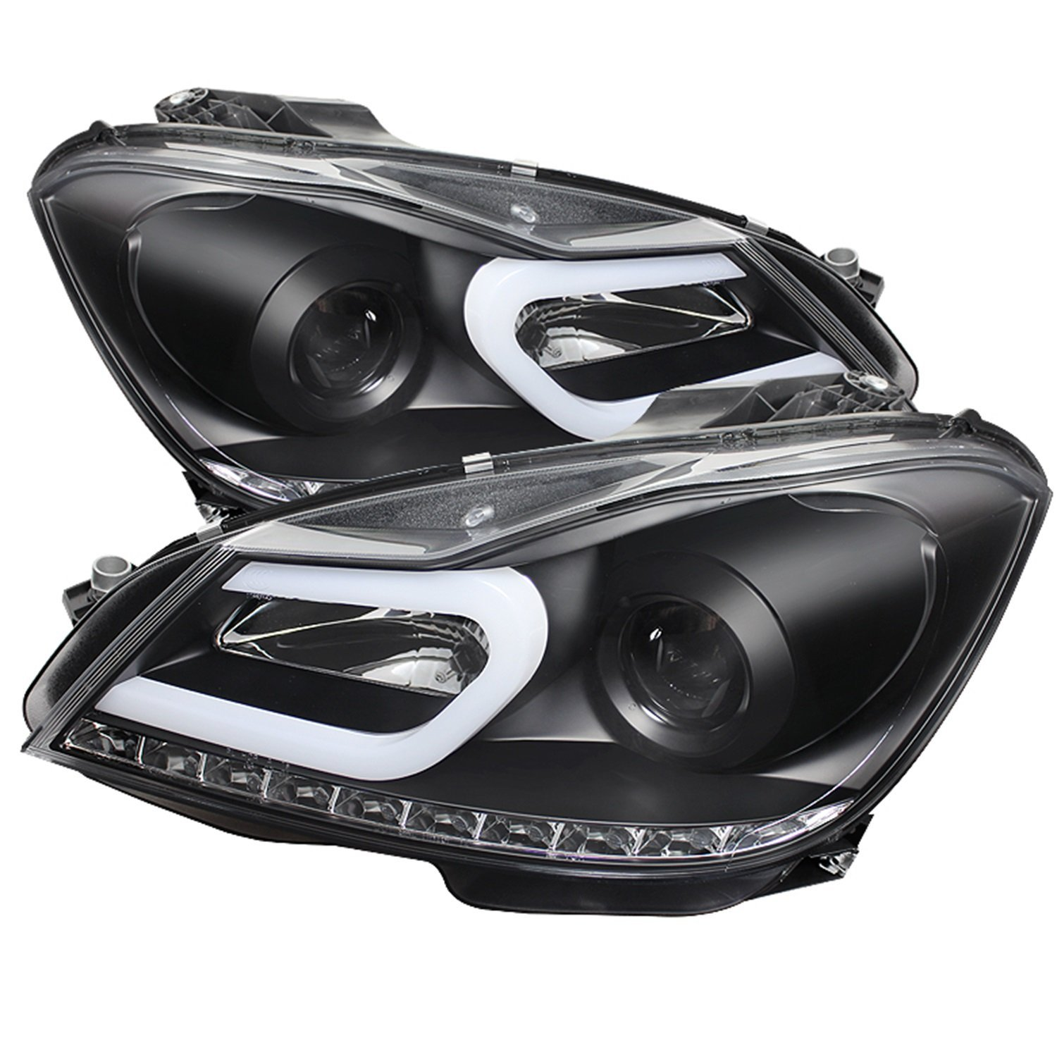 Cheap Drl Amg W204 find Drl Amg W204 deals on line at Alibaba
