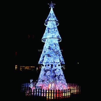 https://sc01.alicdn.com/kf/HTB19.UEGXXXXXXEapXXq6xXFXXX6/Factory-Price-giant-led-christmas-tree-led.jpg_350x350.jpg