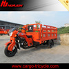 big wheel tricycle/3 wheel motorcycle trike/motorcycle 3 wheelers