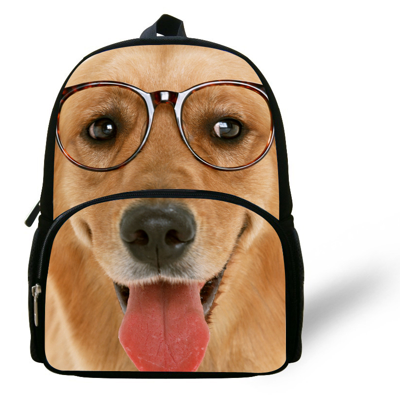 Cheap Dog School Backpack Find Dog School Backpack Deals On Line At