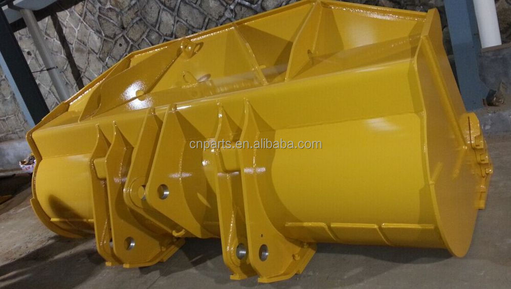 wheel loader bucket.jpg