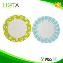 sc 1 st  Alibaba & Paper Plate Manufacturing Process Wholesale Paper Suppliers - Alibaba
